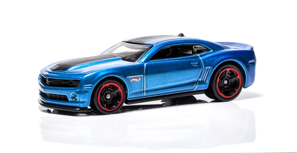 camaro hotwheels for sale autos post. Black Bedroom Furniture Sets. Home Design Ideas