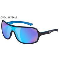 Oculos Solar Mormaii Speranto Cod. 11676612 - Garantia
