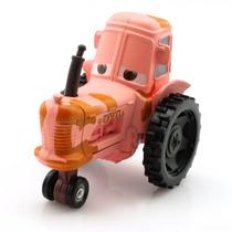Disney Pixar Cars Tractor Trator Original Da Mattel - Loose