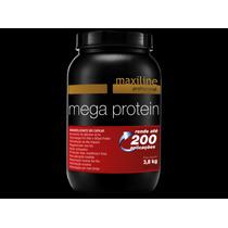 Mega Protein 3,8k Maxiline