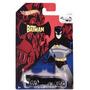 Hot Wheels Batman Commemorative Batmobile Mattel 03