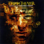 Cd Dream Theater - Metropolis Pt 2 Scenes From A Memory (lac