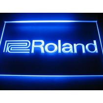 Ritmos Roland Bk3, Bk5, Bk7m, Bk9 E G70.