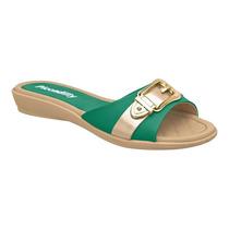 Chinelo Feminino Piccadilly 500111 - Maico Shoes