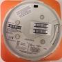 Edwards Est Ge Est2 Siga Ps Photo Smoke Detector Original