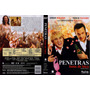 Dvd Penetras Bons De Bico, Owen Wilson, Comédia, Original