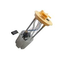 Bomba Elétrica Combustível Tampa Sensor S10 2012/... Diesel