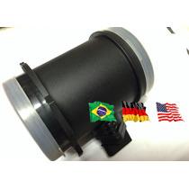 Sensor Fluxo Ar Maf Bmw 540i 740i X5 Land Rover