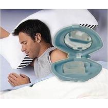 Clip Nasal Anti Ronco E Apnéia - Melhore A Qualidade Do Sono