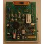 Placa Eletr�nica Da Autoclave 21l Gnatus Ano Fab 2011 C�d 60