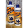 Kit Mane N Tail Cavalo Shampoo 946 Ml E Condicionador 473 Ml