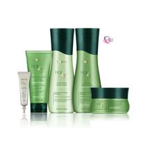 Kit Amend Hair Dry Nutrição E Força - 5 Itens - Amk
