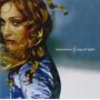 Cd Madonna Ray Of Light [import] Novo Lacrado