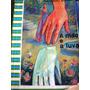 A Mão E A Luva - Machado De Assis (1)