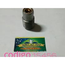 Valvula Retençao Oleo Cabeçote Gol 1.0 16v Turbo