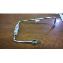 Flexivel Lubrificação Turbo Sprinter Mb312 Olhal 10mm