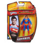 Dc Comics Multiverse Superman(filme De 1978) - Brinquetoys