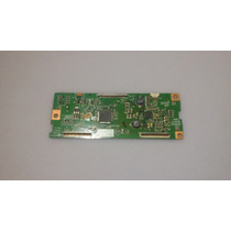 Placa T-con Tv Philips 42pfl3403/78 - 6870c-0207b