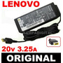 Fonte Lenovo G400s G405s G410s G500s G510s Ideapad Flex14