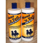 Kit Mane N Tail Cavalo 946 Ml Shampoo E Condicionador