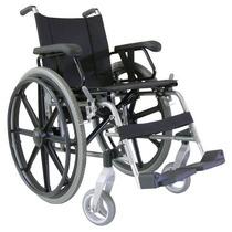 Cadeira De Rodas Clean Ny Freedom