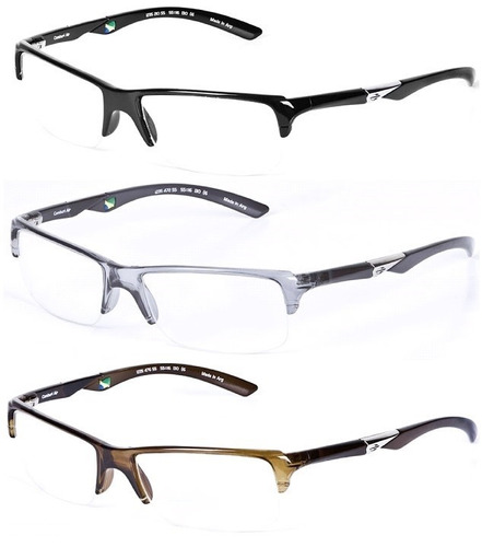 747ee05716d71 Comprar Armação Para Oculos De Grau Mormaii Camburi Air - Garantia ...