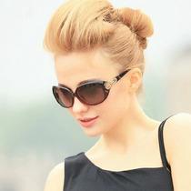 Óculos De Sol Feminino Modaverão Proteção Uv400