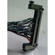 Cabo Flat Tv Lcd Cce Lcd 46 C4601i