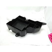 Caixa Bateria Yamaha Ybr Semi Nova