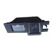 Camera De Ré (guide Line) Fiat Toro Vulcano Sensor Original