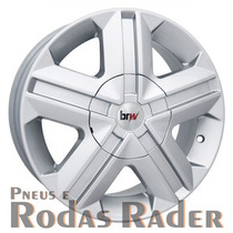 Roda Astra Gsi Aro 17 (unidade)