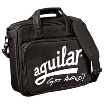 Bag Aguilar Tone Hammer 500 12x Sem Juros Frete Grátis