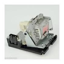 Vivitek Projector Lâmpadas D940vx