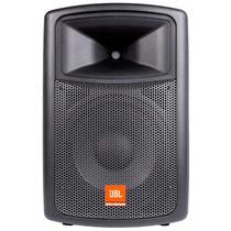 Caixa Acústica Js121a 150w Rms 8r Jbl