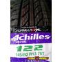 Pneu 145/80r13 Achilles -122- Fiat147/uno/palio/corsa