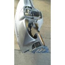 Kit Air Bag Hyundai Santa Fe 2012 Auto Pecas 8648