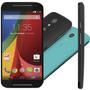 Motorola Novo Moto G Dtv Colors Xt1069 Kitkat 16gb 3g Wifi