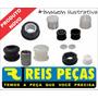 Bucha Cambio Tracado Vw 24220/24250 95/.
