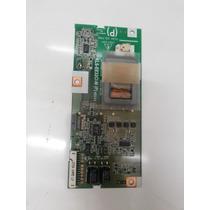 Placa Inverter Tv Philips 32pf5320 Kls-ee32ci-m(p)