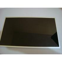 Tela 15.6 Led Lcd Para Notebook Acer Aspire 5750z As5250 E1
