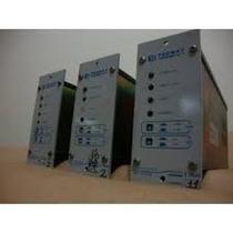Modulador E Receptor Para Rack Tecsat
