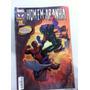 Homem Aranha - Ano 2006 - Edição Comemorativa - #50 Marvel
