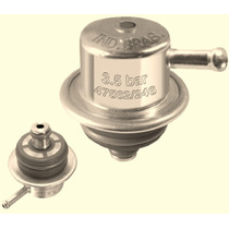 Regulador Pressao Bmw 325/525 89/95 - 530/540/840 92/96 - 53
