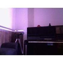 Piano De Madeira - M.schwartzmann
