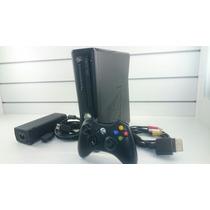 Xbox 360 4 Gb (semi Novo)