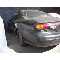 Sucata Ford Taurus Lx Peças,acabamentos,motor,injeção.