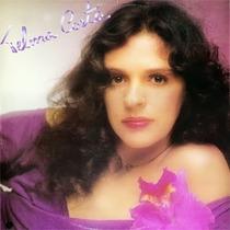 Cd Telma Costa - Album (1983) Lacrado - Kuarup