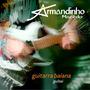 Guitarra Baiana ¿ Guibai ¿ao Vivo¿- Armandinho Macedo*lacrad