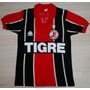 Rara Camisa Do Joinville Esporte Clube 1987 Marca Campeã