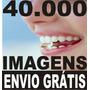 40.000 Imagens Alta Resolução Ploter Web Design Via Download